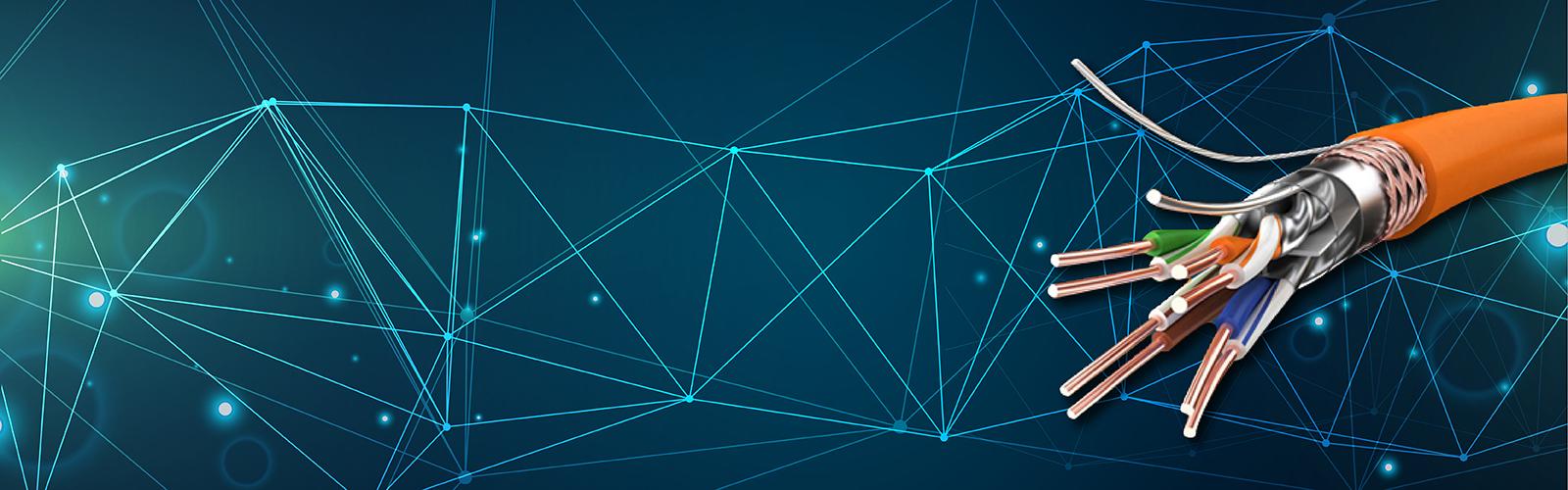 Optical Distribution Network Archives Honser Global